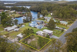 Lot 4 Whimbrel Drive, Nerong, NSW 2423