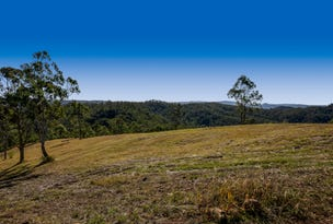 22 Keira Court, Blue Mountain Heights, Qld 4350