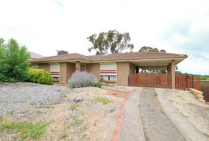 6 John Murray Drive, Williamstown, SA 5351