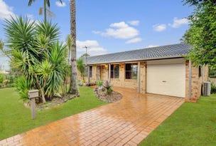 35 Wollongbar Drive, Wollongbar, NSW 2477
