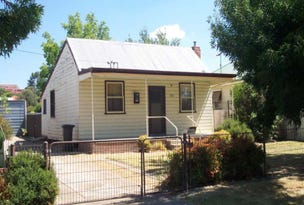 281 Cadell Street, East Albury, NSW 2640