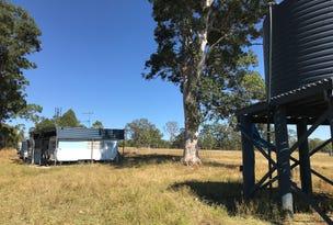 184, 540 Kangaroo Creek Road, Coutts Crossing, NSW 2460