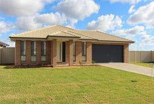 2 Devlin Close, Leeton, NSW 2705