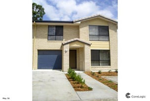 3/58 Mark Lane, Waterford West, Qld 4133