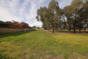 12 Tristan Court, Lavington, NSW 2641