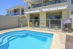 503/265 Sandy Point Road, Salamander Bay, NSW 2317