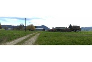 11362 Murray River Road, Tintaldra, Vic 3708