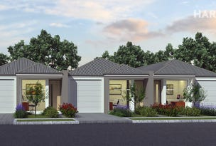 7 Windemere Street, Seacombe Gardens, SA 5047