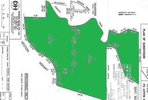 76 Bulldog Lane, Long Forest, Vic 3340