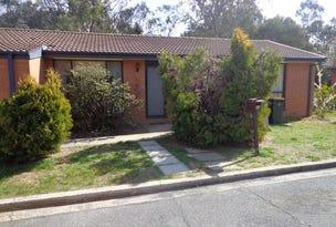 38 Dexter Street, Cook, ACT 2614