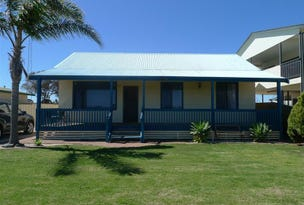 213 Songvaar Road, Port Victoria, SA 5573