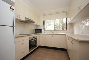 22/5 Durham Close, Macquarie Park, NSW 2113