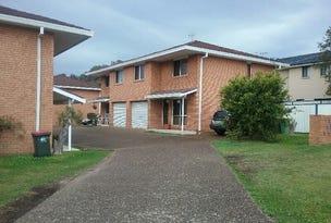 8/3 Levitt Street, Wyong, NSW 2259