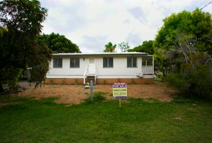 1 East St, Boonah, Qld 4310