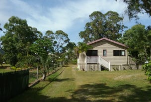 32 Charlotte St, Cooktown, Qld 4895