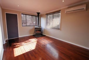 170 Foxlow Street, Captains Flat, NSW 2623