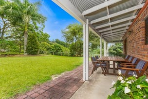 4 Minnows Road, Fernvale, Stokers Siding, NSW 2484