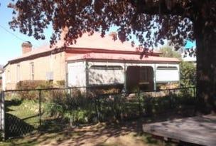 38 Murray, Cootamundra, NSW 2590