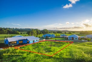 6 Meadows Close, Bangalow, NSW 2479