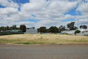 24-26 Barooga Street, Berrigan, NSW 2712