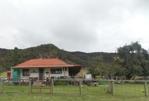 986 Glen Alice Road, Rylstone, NSW 2849