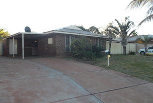 27 Styles Road, Port Hedland, WA 6721