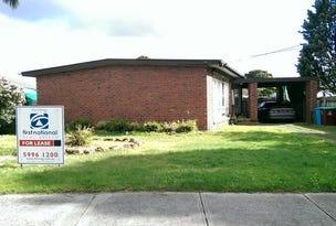 13 Lurline Street, Cranbourne, Vic 3977