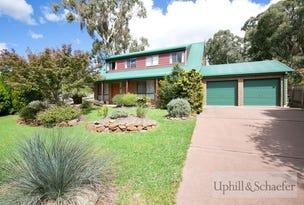 10 Rosecommon Avenue, Armidale, NSW 2350
