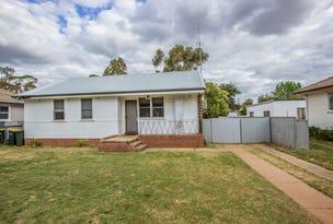 2A Whitton Street, Narrandera, NSW 2700