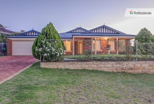 23 Pagnell Way, Swan View, WA 6056