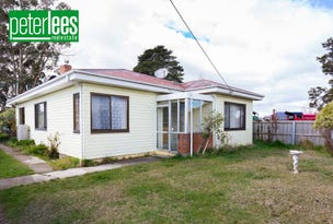 29 Main Road, Perth, Tas 7300