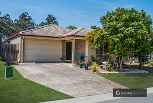 28 Lockyer Place, Drewvale, Qld 4116