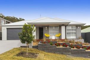 38 Floresta Crescent, Cameron Park, NSW 2285