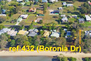 198 Boronia drive, Poona, Qld 4650