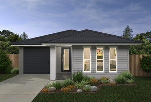 Lot 211 Schoolyard Place, The Grove, Vista Park, Wongawilli, NSW 2530
