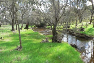 Lot 11 Albany Highway, Williams, WA 6391