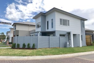 Lot 161/13 Shoalwater Street, Thornlands, Qld 4164