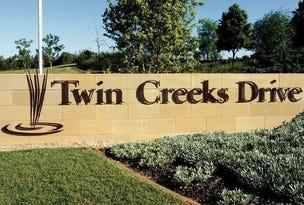 Lot 343 Twin Creek Estate, Luddenham, NSW 2745