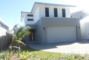 55 Admiral Drive, Dolphin Heads, Qld 4740