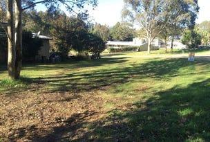 1 Binnowee Place, Bawley Point, NSW 2539
