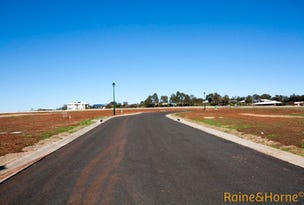 Stage 17F Augusta Avenue Grangewood Estate, Dubbo, NSW 2830
