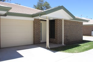 3/21 Foley Street, Muswellbrook, NSW 2333