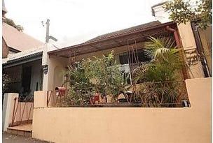 6 Rochford Street, Erskineville, NSW 2043