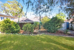 62 Mulligan Way, Orelia, WA 6167