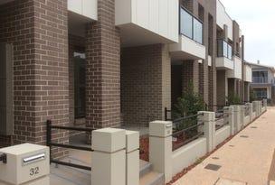 37 Finnis Street, Blakeview, SA 5114