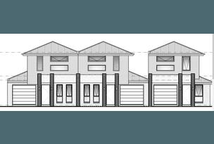 1/82 William Street, South Plympton, SA 5038