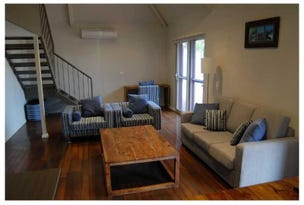 Unit 9/2 Murat Road, Exmouth, WA 6707