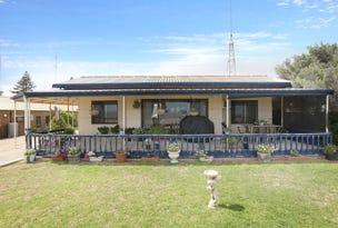 17 Victoria Terrace, Port Victoria, SA 5573