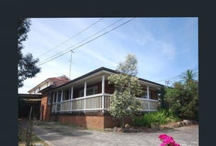 830 Hume Hwy, Bass Hill, NSW 2197