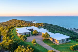 92 Ritamada Road & 1339 Scenic Highway, Emu Park, Qld 4710
